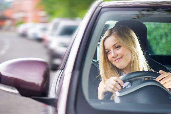 block-car-insurance
