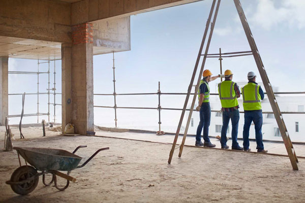 block-contractors-insurance
