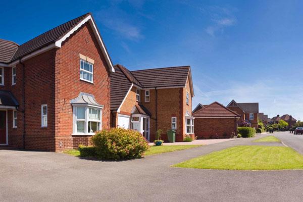 block-home-insurance