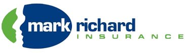 Mark Richard Insurance Brokers